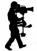 Steadicam Operator | schaller media