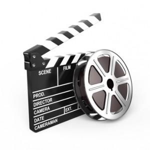 Das Film- und Fernsehverzeichnis | schaller media