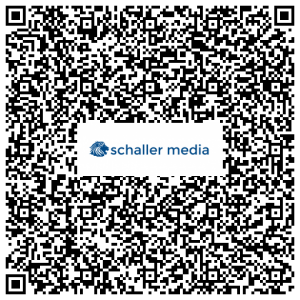schaller media | Online Marketing für Film- und Fernsehschaffende
