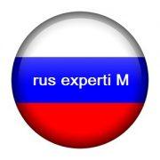 rus experti Muenchen: russischsprachige Experten in München
