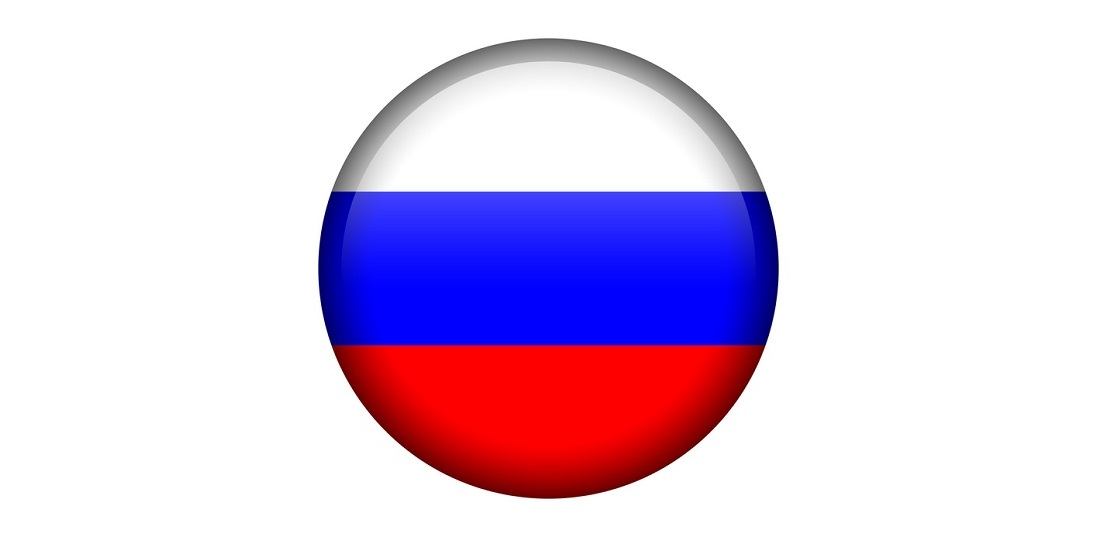 rus experti Muenchen | russischsprachige Experten in München