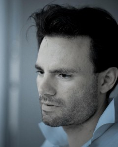 Christian R. F. Schaller, Marketingberater | schaller media