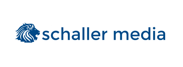 schaller media | Online Marketing